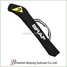 factory hockey equipment bag mini stick