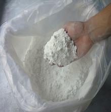 Zinc Oxide 99.5% 99.7% Zinc Oxide white powder, zinc oxide manufature supply