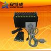 Imei Change,At Command Supported wavecom 3g modem module 8 port 3g modem multi sim card
