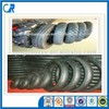 China Qingdao hot sale rubber tyre and tube