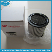 air filter 32012957 for Ingersoll rand screw air compressor