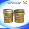 High Performance Two Components PU polyurethane Grouting, Leaking stoppage