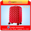 2015 Cute Suitcase For Teenagers Wiith 4 Strong Wheels Suitcase Boy Suitcase 20 inch