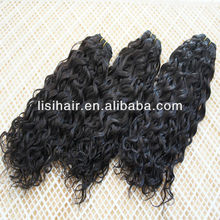 Unprocessed Virgin Indian Hair Direct buying India