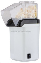 1200W Popcorn Maker without only need 2-4 minutes with GS/CE/RoHS