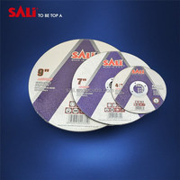 Free sample sharpen durable steels tool cutting wheel , cutting wheel , cutting disc