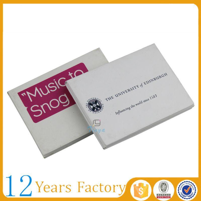 paper box348-30