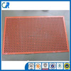 Buy wholesale direct from china top quality cheap sale rubber garage floor mat