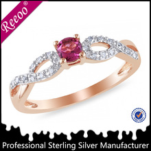 Today Factory directly sale india mens gold rings designs