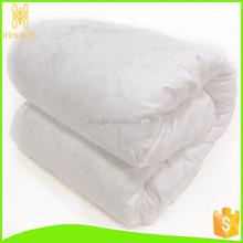 High Quality Silk Quilt Handmade 100%mulberry silk quilt