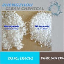 2015 factory price chemicals market price of caustic soda flake,pearls 99 with best price