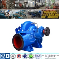 SA Centrifugal Water Pumps/water pump price/water transfer pumps