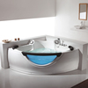 FC-210, cheap whirlpool bathtub