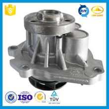 Genuine Auto Spare Parts Auto Water Pump for 24405895 Chevrolet Cruze