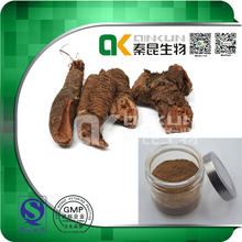 Factory Supply 100% Natural 3% Rhodiola Rosea Extract Herbal Extract