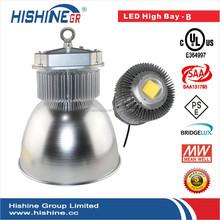 New Utility Model 150w led highbay lamp quality product