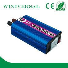 300w solar panel inverter 3kw off grid pure sine wave inverter for solar air conditioner