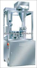 NJP600,800 Full-auto Capsule Filling Machine