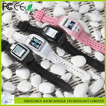 wholesale goods from china high quality skeleton watches men