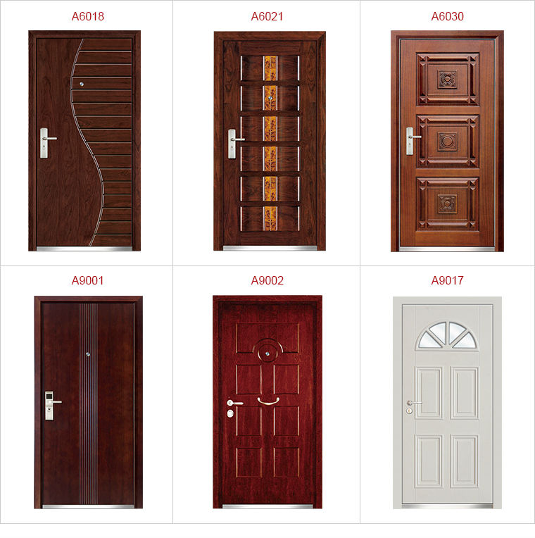 Pinterest the world s catalog of ideas for Entrance door designs for flats in india