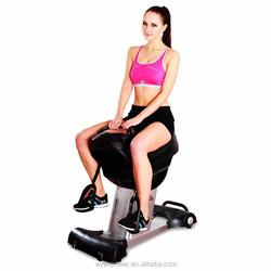 ab flyer exercise equipment /horse riding machine Enpower TA-022
