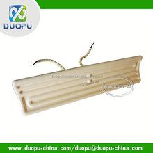 Reliable heat bulb 500w heater electric energy saving light bulbs