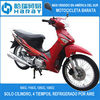/p-detail/venta-caliente-en-Suram%C3%A9rica-Motocicleta-de-alta-calidad-50cc-110cc-125cc-130cc-moto-cub-se-puede-300002554731.html