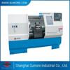 HOT!!! heavy duty CNC Lathe Machine SP2119