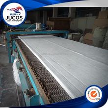 Eletricity industry used Ceramic Fiber Blanket,quality Blanket