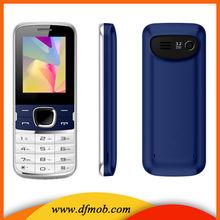 GSM 1.8 Inch Screen FM WHATSAPP FACEBOOK GPRS/WAP Double SIM Card Quad Band Cell Phone Brands C303