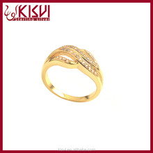 indian ladies gold finger ring sterling silver Jewelry manufacturer 925 silver ring Unisex Hot sell