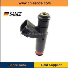 Fuel Injector For Jeep Grand Cherokee WJ 2001-2004 4.7L 53032145AA