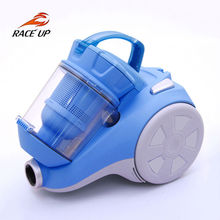 100% Product quality protection Super power handheld Cheap Cyclonic High quality h2o vacuum cleaner