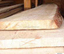 construction wood board material