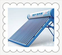 Hot Sell Economic Super Solar Energy Water Heater