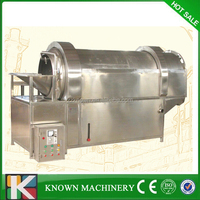 high performance best selling bone washing machine /bone washing equipment /bone washer machine