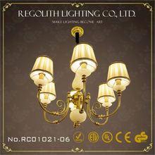 Nuevo producto altar vela lámparas de venta al por mayor precio