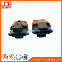 368162-1 4 Pin Quick Connect Wire Terminal Connector for Map Sensor