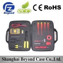 Custom shockproof tools Eva case
