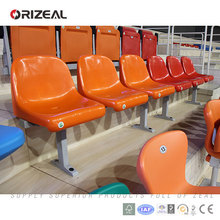 Arena seat,cheap arena seating OZ-3080 for football stadium audience seats