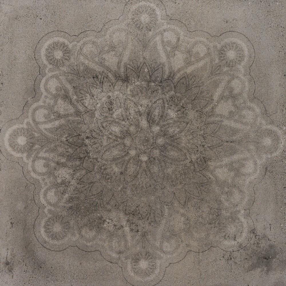 Ceramic tiles raw materials