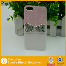 Hot innovative products for import hot design for iphone 5 case, for iphone case, ultra thin mobile phone cover