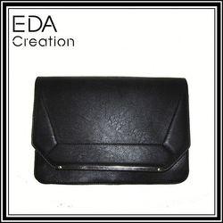 Factory supplier newest OEM quality handbag women China wholesale