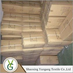 High quality Low Price Small quantity order in stock president luggage
