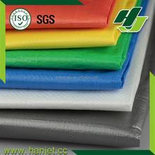 Alta calidad nuevo material barato pe tarp