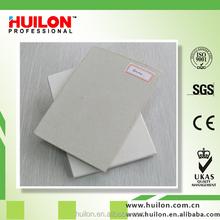 perforated calcium silicate board