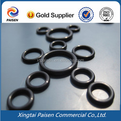 fkm/viton /silicone/NBR seal o-ring for motor/valve/digger/tube/pipe/heater/factory