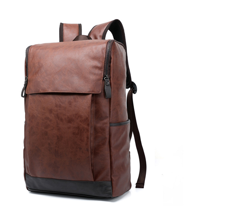 fashion leather rucksack  (2).png
