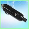Car Power Cigarette Plug Charger 12V