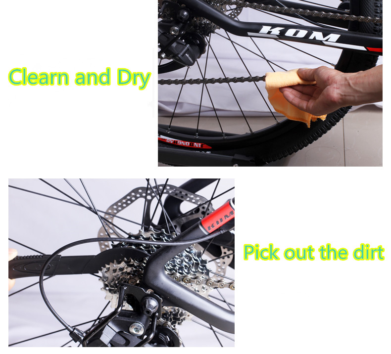 Bike Lube Oil 01 (2).jpg